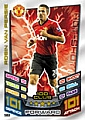 Match Attax 12/13 (17)