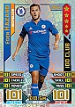 Match Attax 15/16