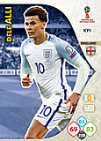 https://footycards.com/34/back.mid.png