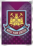 Westham Badge