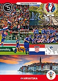 Croatia Passion