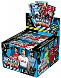 Full Box 18/19 Match Attax