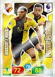 Deeney/Gray