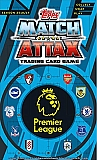 18/19 Match Attax Advent Calendar