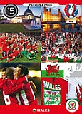 Wales Passion