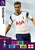 Harry Winks
