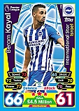 http://footycards.com/images/32C/match-attax-17-18-westbrom-forward.jpg