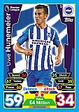 http://footycards.com/images/32C/match-attax-17-18-manunited-goalkeeper.jpg