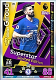 Giroud Superstar