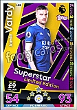 Vardy Superstar