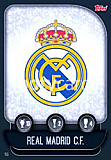 Real Badge