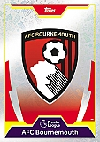 http://footycards.com/images/32C/match-attax-17-18-bournemouth-badge.jpg