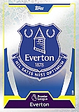 http://footycards.com/images/32C/match-attax-17-18-everton-badge.jpg