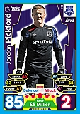 http://footycards.com/images/32C/match-attax-17-18-everton-goalkeeper.jpg