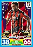 http://footycards.com/images/32C/match-attax-17-18-bournemouth-midfielder.jpg