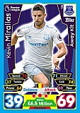 http://footycards.com/images/32C/match-attax-17-18-everton-forward.jpg