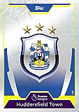 http://footycards.com/images/32C/match-attax-17-18-huddersfield-badge.jpg