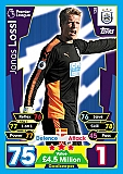 http://footycards.com/images/32C/match-attax-17-18-huddersfield-goalkeeper.jpg