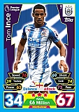 http://footycards.com/images/32C/match-attax-17-18-huddersfield-midfielder.jpg