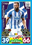http://footycards.com/images/32C/match-attax-17-18-huddersfield-forward.jpg