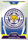 http://footycards.com/images/32C/match-attax-17-18-leicester-badge.jpg