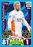 http://footycards.com/images/32C/match-attax-17-18-leicester-goalkeeper.jpg