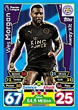 http://footycards.com/images/32C/match-attax-17-18-leicester-defender.jpg