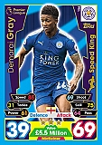 http://footycards.com/images/32C/match-attax-17-18-leicester-midfielder.jpg