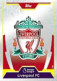 http://footycards.com/images/32C/match-attax-17-18-liverpool-badge.jpg