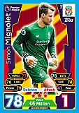 http://footycards.com/images/32C/match-attax-17-18-liverpool-goalkeeper.jpg