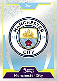 http://footycards.com/images/32C/match-attax-17-18-mancity-badge.jpg