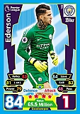 http://footycards.com/images/32C/match-attax-17-18-mancity-goalkeeper.jpg