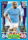 http://footycards.com/images/32C/match-attax-17-18-mancity-defender.jpg