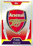 http://footycards.com/images/32C/match-attax-17-18-arsenal-badge.jpg