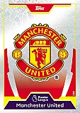 http://footycards.com/images/32C/match-attax-17-18-manunited-badge.jpg