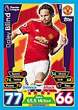 http://footycards.com/images/32C/match-attax-17-18-manunited-defender.jpg