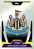 http://footycards.com/images/32C/match-attax-17-18-newcastle-badge.jpg