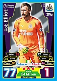 http://footycards.com/images/32C/match-attax-17-18-newcastle-goalkeeper.jpg