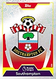 http://footycards.com/images/32C/match-attax-17-18-southampton-badge.jpg