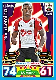 http://footycards.com/images/32C/match-attax-17-18-southampton-midfielder.jpg