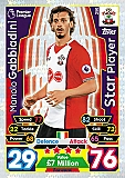 http://footycards.com/images/32C/match-attax-17-18-southampton-forward.jpg