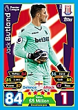 http://footycards.com/images/32C/match-attax-17-18-stoke-goalkeeper.jpg