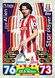 http://footycards.com/images/32C/match-attax-17-18-stoke-midfielder.jpg