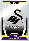 http://footycards.com/images/32C/match-attax-17-18-swansea-badge.jpg