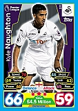 http://footycards.com/images/32C/match-attax-17-18-swansea-defender.jpg