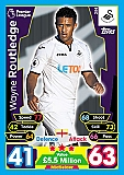 http://footycards.com/images/32C/match-attax-17-18-swansea-midfielder.jpg
