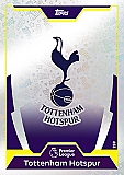 http://footycards.com/images/32C/match-attax-17-18-tottenham-badge.jpg