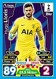 http://footycards.com/images/32C/match-attax-17-18-tottenham-goalkeeper.jpg