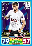 http://footycards.com/images/32C/match-attax-17-18-tottenham-midfielder.jpg
