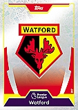 http://footycards.com/images/32C/match-attax-17-18-watford-badge.jpg